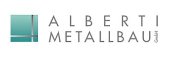 Alberti Metallbau
