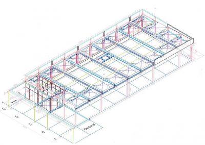 01_EKZ-Hartenberg_CAD_Konstruktion_Plan