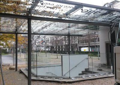 05_Projekt_TG_Schillerplatz