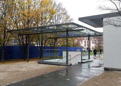 06_Projekt_TG_Schillerplatz